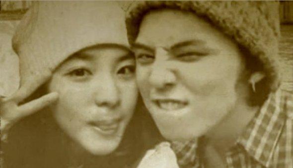 taeyang song ji eun dating after divorce