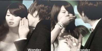 hyuna and hyunseung dating 2012